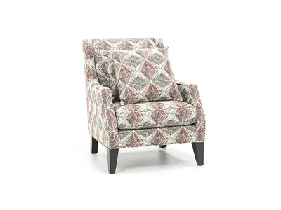 Hermes Accent Chair