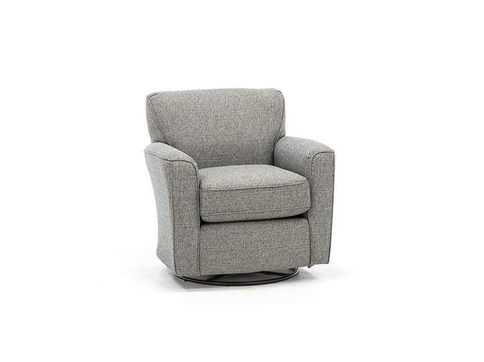 Marvelous Kaylee Swivel Glider Machost Co Dining Chair Design Ideas Machostcouk