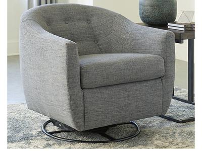 Enjoyable Palmona Swivel Chair Steinhafels Machost Co Dining Chair Design Ideas Machostcouk
