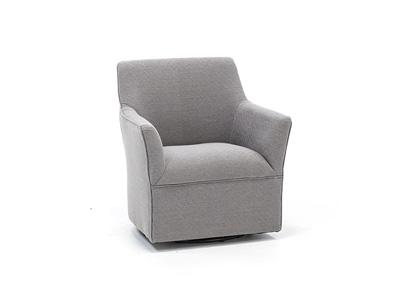 Astonishing Living Room Chairs Steinhafels Short Links Chair Design For Home Short Linksinfo
