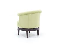 Astounding Attica Swivel Chair Inzonedesignstudio Interior Chair Design Inzonedesignstudiocom