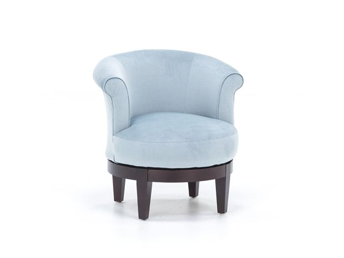 Super Attica Swivel Chair Inzonedesignstudio Interior Chair Design Inzonedesignstudiocom
