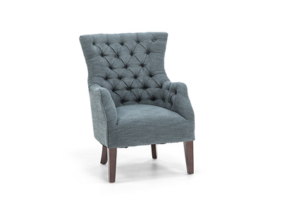 Hannah Wing Chair