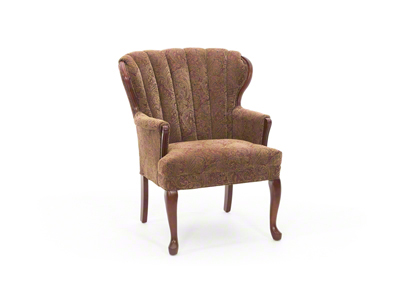 Prudence Queen Anne Chair