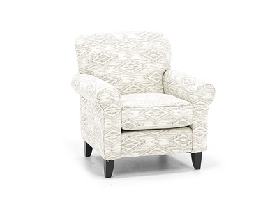 Sashi Accent Chair