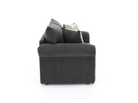 Dunham Twin Sleeper Sofa