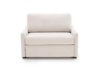 Preston Twin Sleeper Sofa