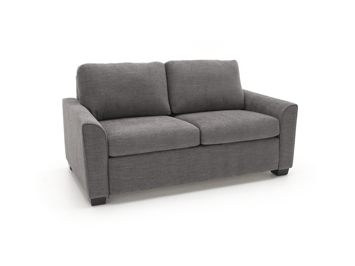 Kaylee Full Sleeper Sofa Steinhafels