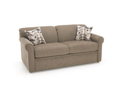 Kindred Full Sleep Sofa