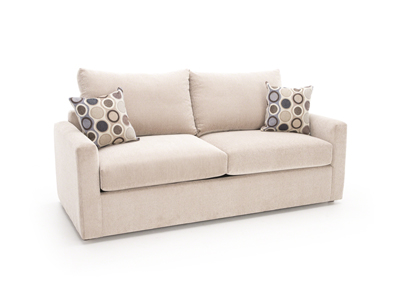 Steinhafels Living Room