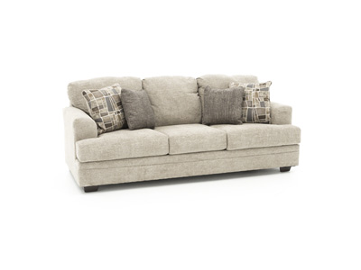 Oslo Queen Sleeper Sofa
