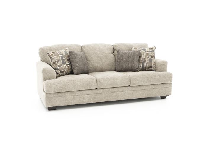 deep seated sofa home interior design trends u2022 rh powerlub co