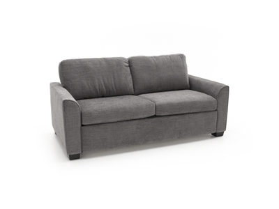 Kaylee Queen Sleeper Sofa