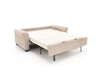 Steinhafels Cooper Queen Sleeper Sofa