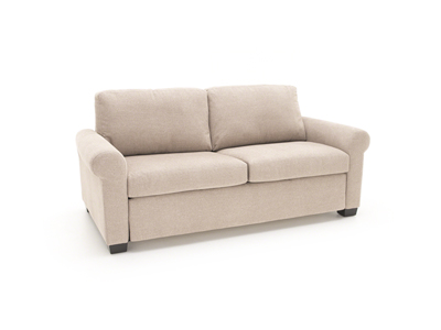 Cooper Queen Sleeper Sofa