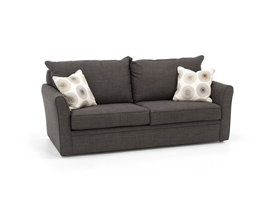 Spirit Queen Sleeper Sofa