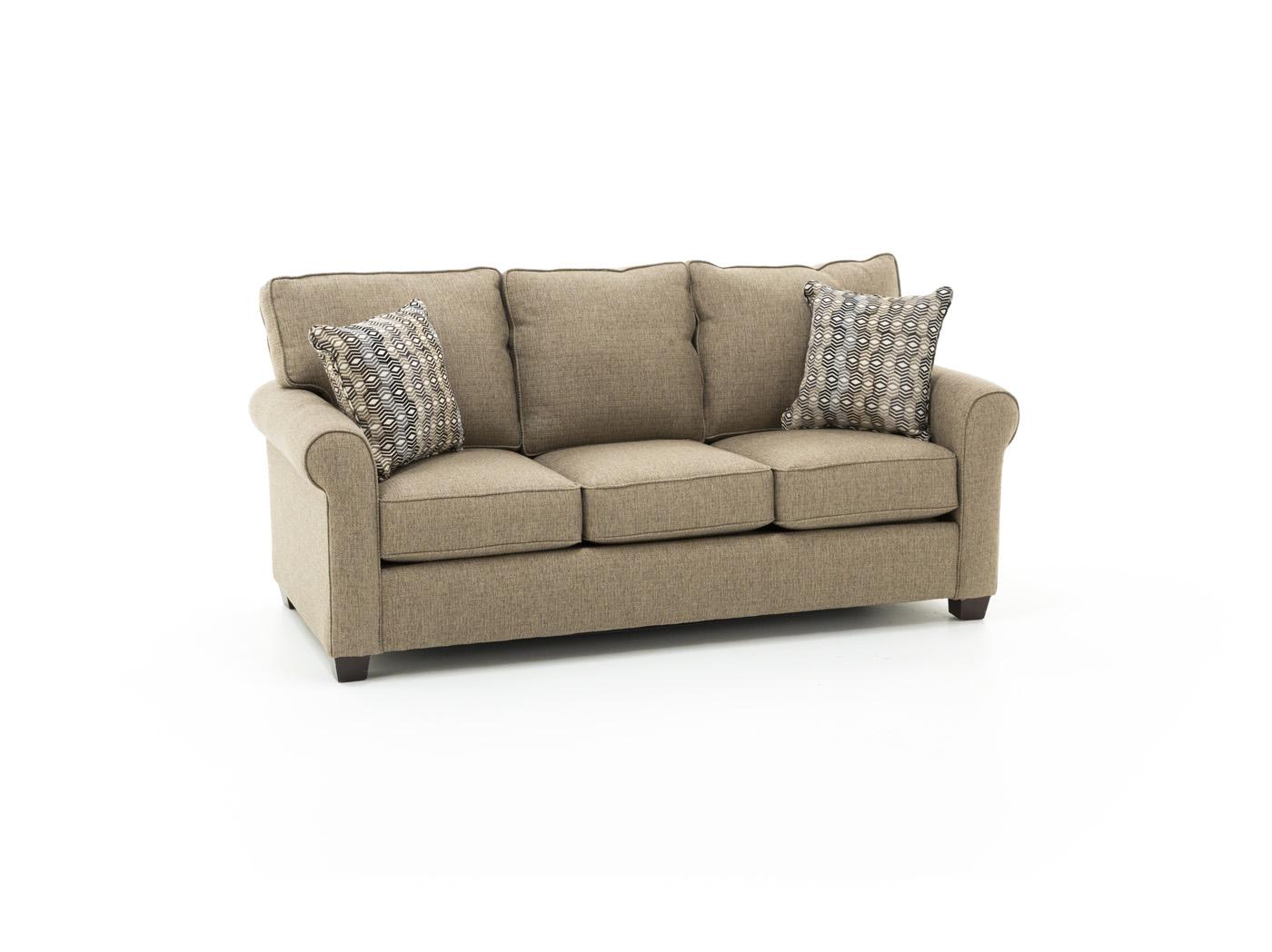 Living Room - Sofas   Steinhafels