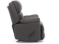 Alan Rocker Recliner