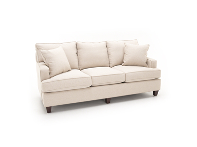 HGTV Medium Sofa