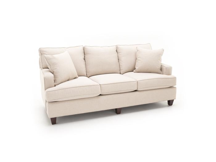 Delicieux HGTV Medium Sofa