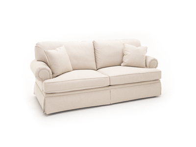 HGTV Large Sofa