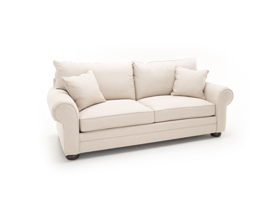 HGTV X-Large Sofa