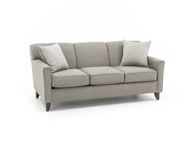 Lucy Sofa