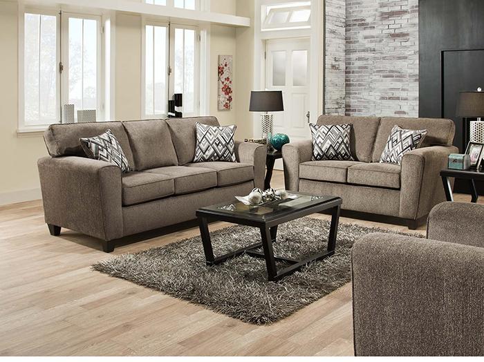 Super Domino Sofa Andrewgaddart Wooden Chair Designs For Living Room Andrewgaddartcom