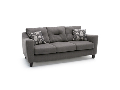 Gallo Sofa