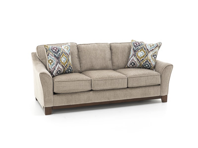 Lilly Sofa