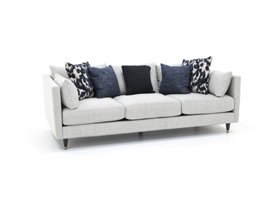 Tresa Estate Sofa