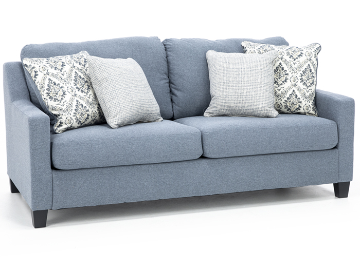 Lakeview Sofa