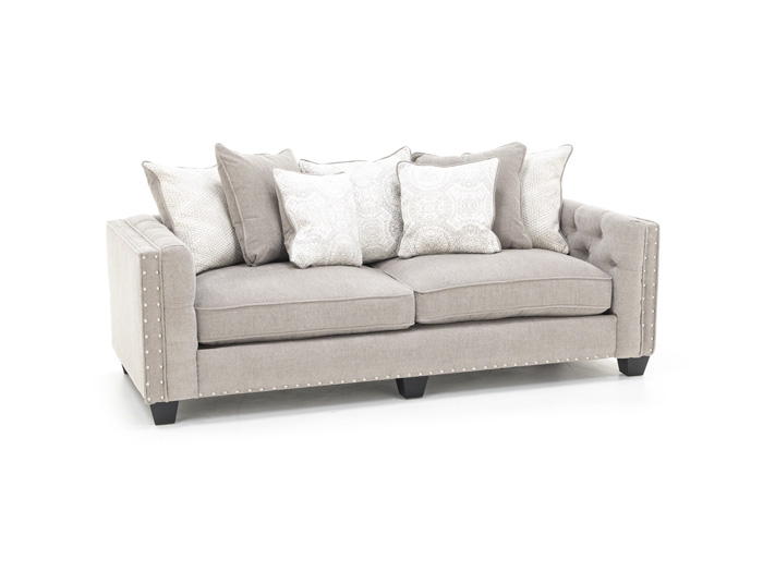 Burbank Sofa