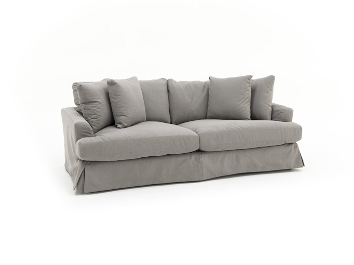 Direct Designs® Peyton Sofa