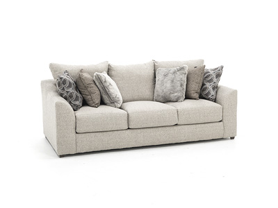 Finesse Sofa
