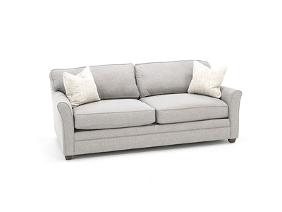 Fit For Your Room Studio Sofa