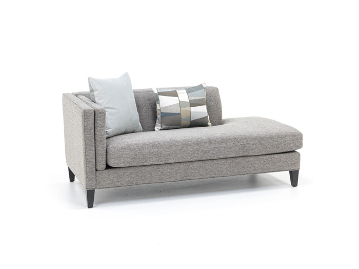 Admirable Dylan Chaise Sofa Dailytribune Chair Design For Home Dailytribuneorg