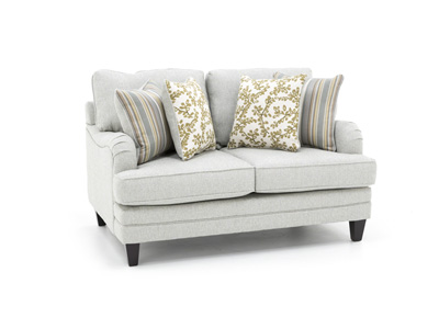 Giverny Loveseat
