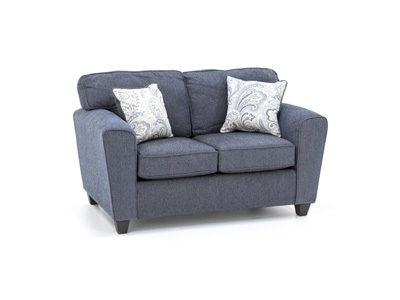 Skyview Loveseat