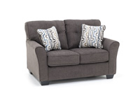 Perry Loveseat