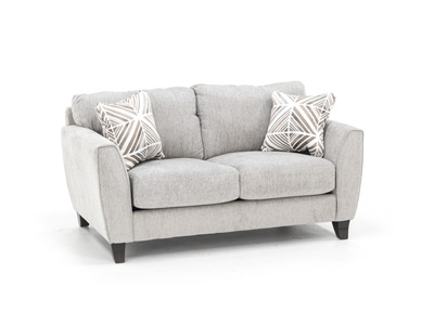 Wilson Loveseat