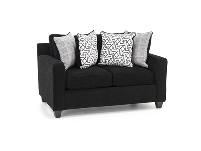 Mystere Loveseat
