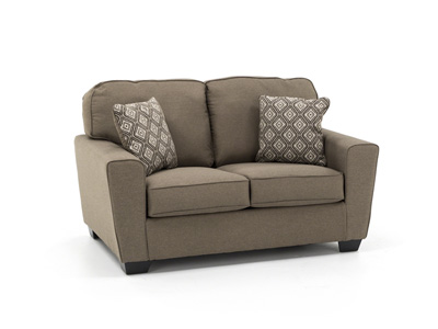 Riley Loveseat