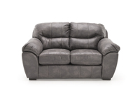 Grant Loveseat