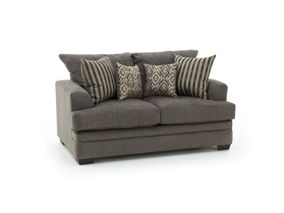 Indira Loveseat