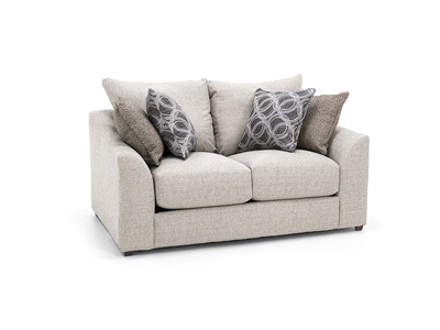 Finesse Loveseat