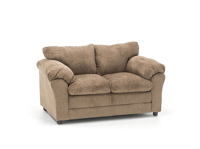 Jenkins Loveseat