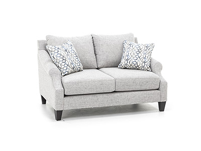 Dawn Loveseat