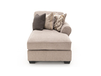 Maria 4-pc. Sectional