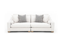 Flynn 2-pc. Sectional
